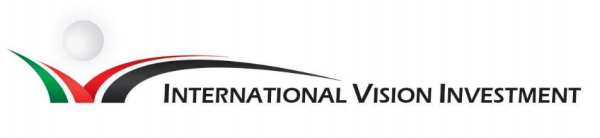 International Vision Investment